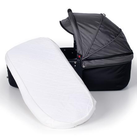 TFK Materassino Aerosleep per navicella Quickfix e gemellare