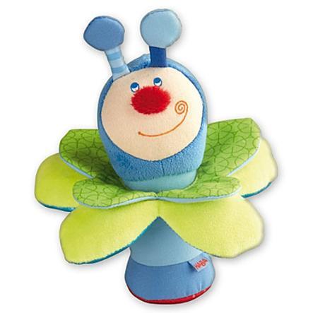 HABA Clutching toy Beetle Kai