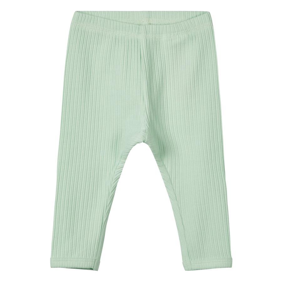 name it Long Underpants Teka spray
