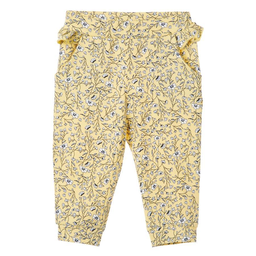 name it Girl s Pantalones de chándal Palomitas de maíz Bertha