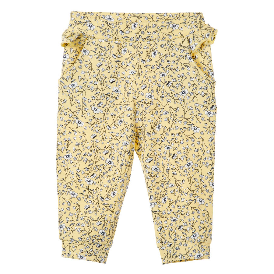 name it Girl s Sweatpants Bertha popcorn