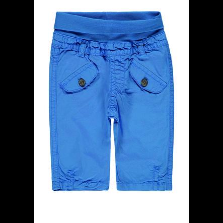 Steiff Boys Hose, marina blue