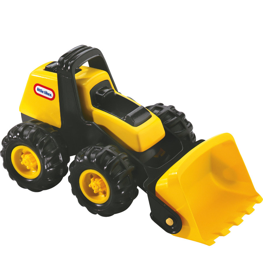 LITTLE TIKES Front Loader - Traktor