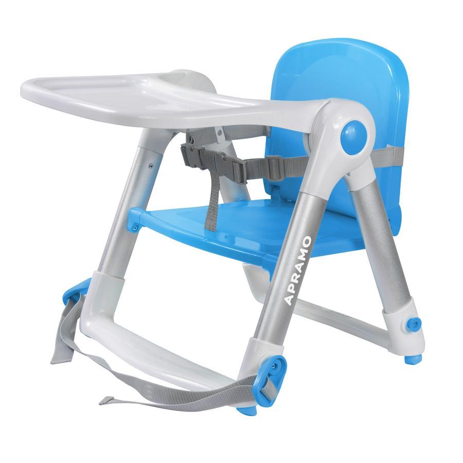 Apramo nástavec na židli FLIPPA BLUE