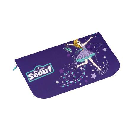 Scout Basic Caja de 23 piezas. Dance