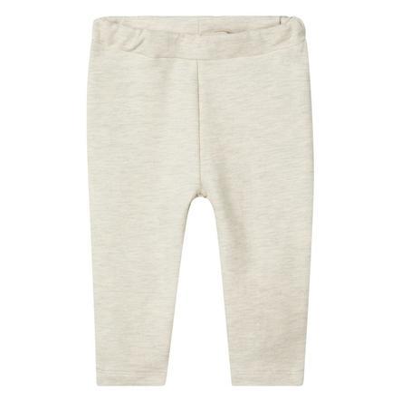 name it Pantalon de survêtement Uxobe peyote