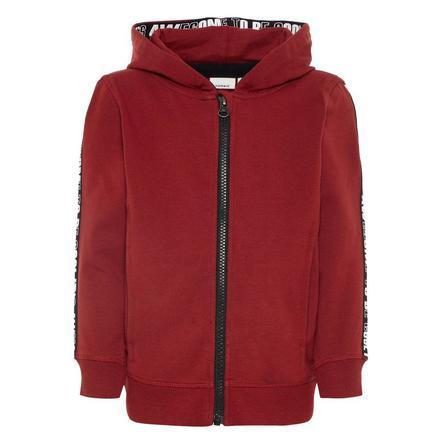 name it Sweatjacket Ramon rubinvin