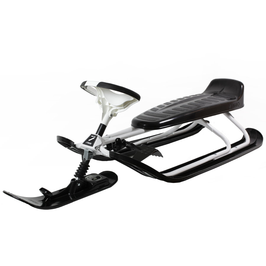 STIGA SPORTS Snowracer® King Size GT