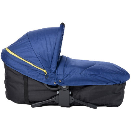 tfk Navicella MultiX Twilight blue