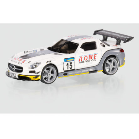 SIKU Racing Mercedes-Benz SLS AMG GT3 6821