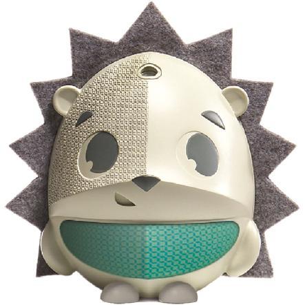 Tiny Love™ Projektor Marie Sound 'n Sleep™ Meadow Days™