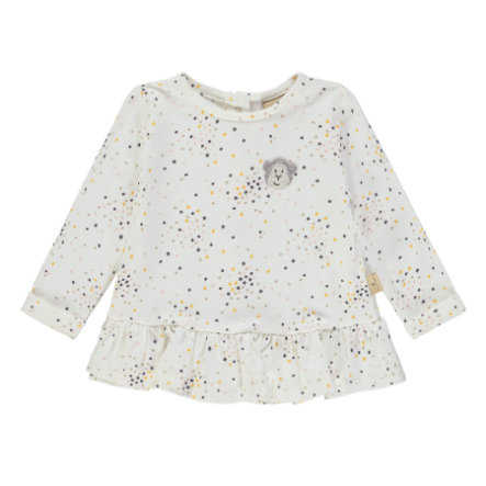 bellybutton Girl s shirt met lange mouwen, allover