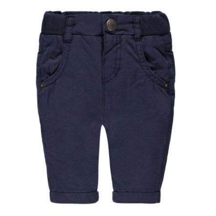 Pantalon Marc O'Polo' Girl s mood indigo