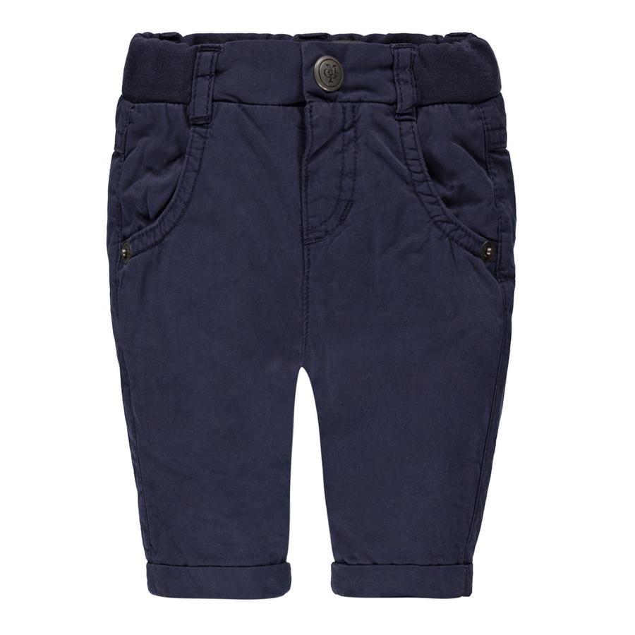 Marc O'Polo Girl 's Pants mood indigo
