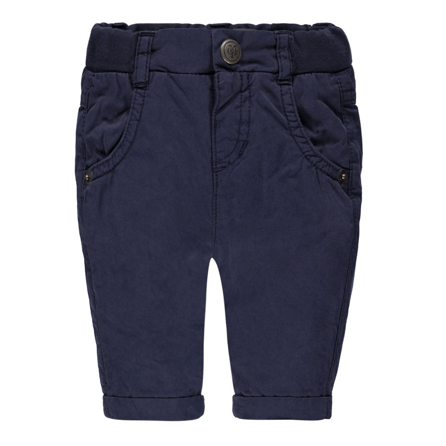 Marc O'Polo Girl 's Pants stemming indigo