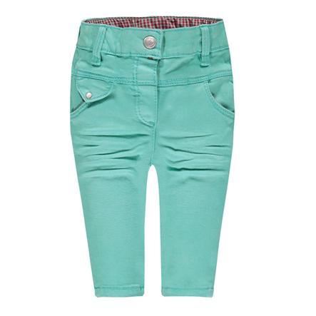 KANZ Girl s groene broek