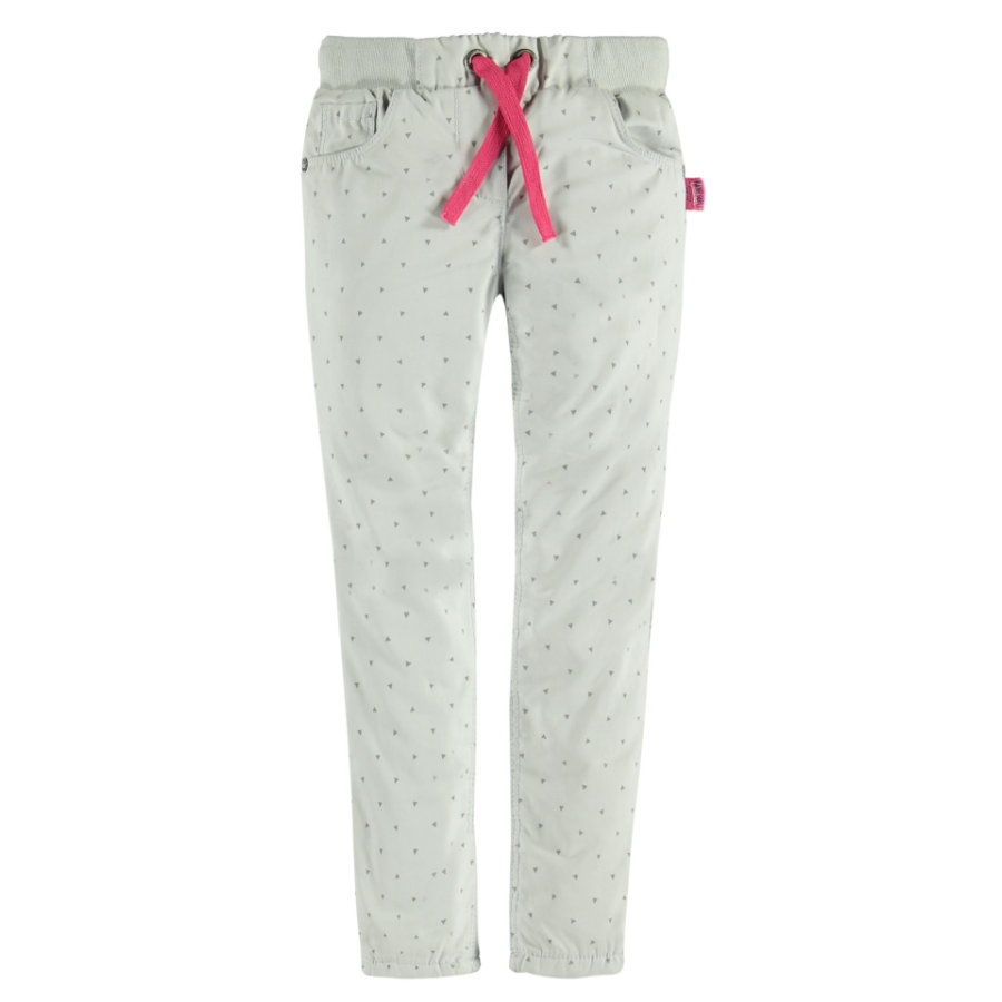 KANZ Girl s pantalones micro chip