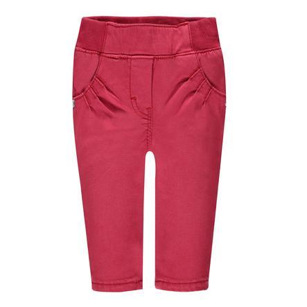KANZ tyttöjen vaaleanpunainen housut