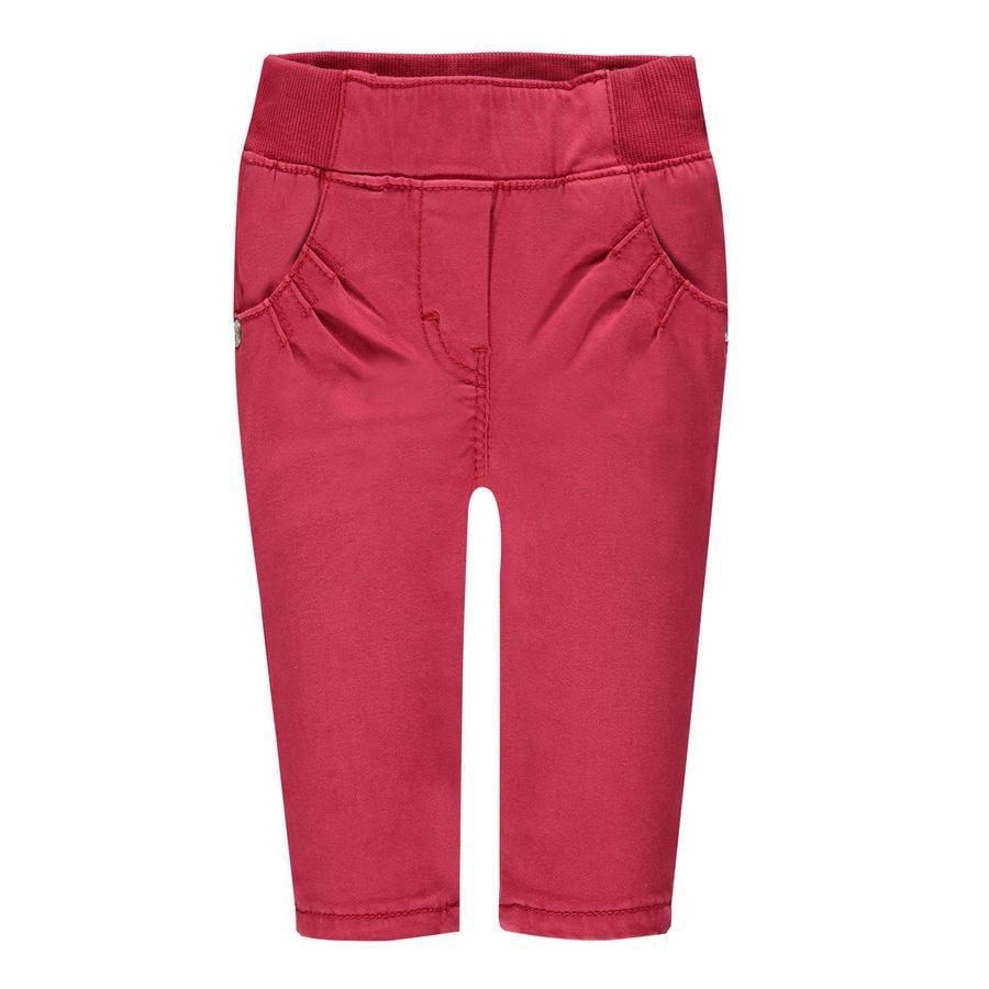 KANZ Girl s Różowe spodnie