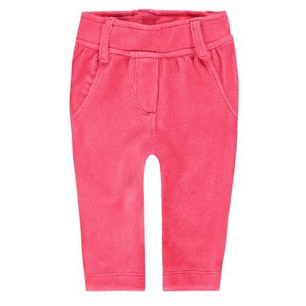 KANZ Girl s Spodnie z geranium nowe