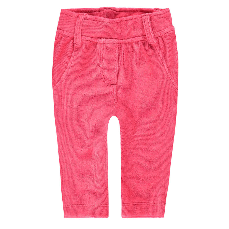 KANZ Girl s Pantalon géranium nouveau