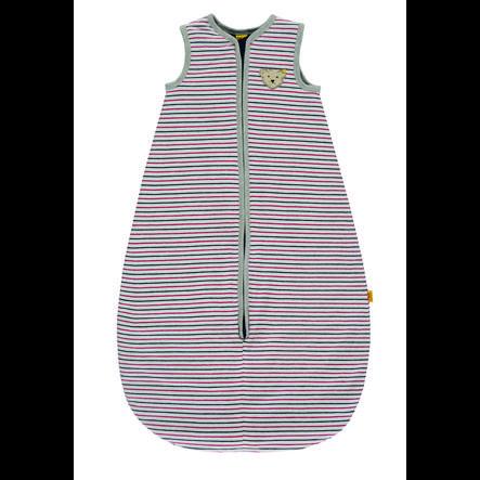 Steiff Schlafsack, multicolored