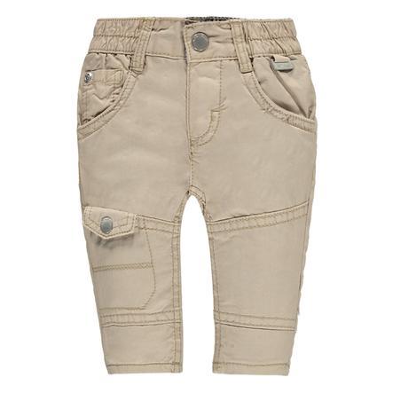 KANZ Boys Pantaloni al chiaro di luna