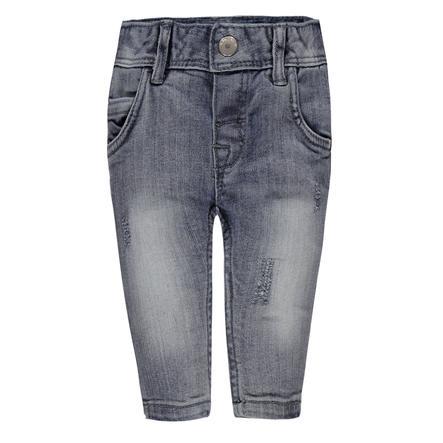 KANZ Boys Pantaloni Jean blu denim