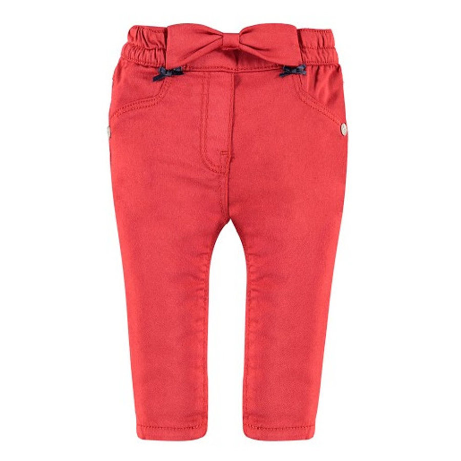 KANZ Girl s broek lollie lolly