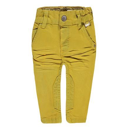 KANZ Boys Pantaloni asta d'oro