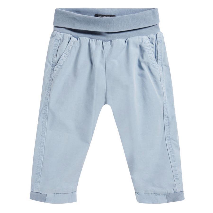 MARC O`POLO Boys Pantalón azul