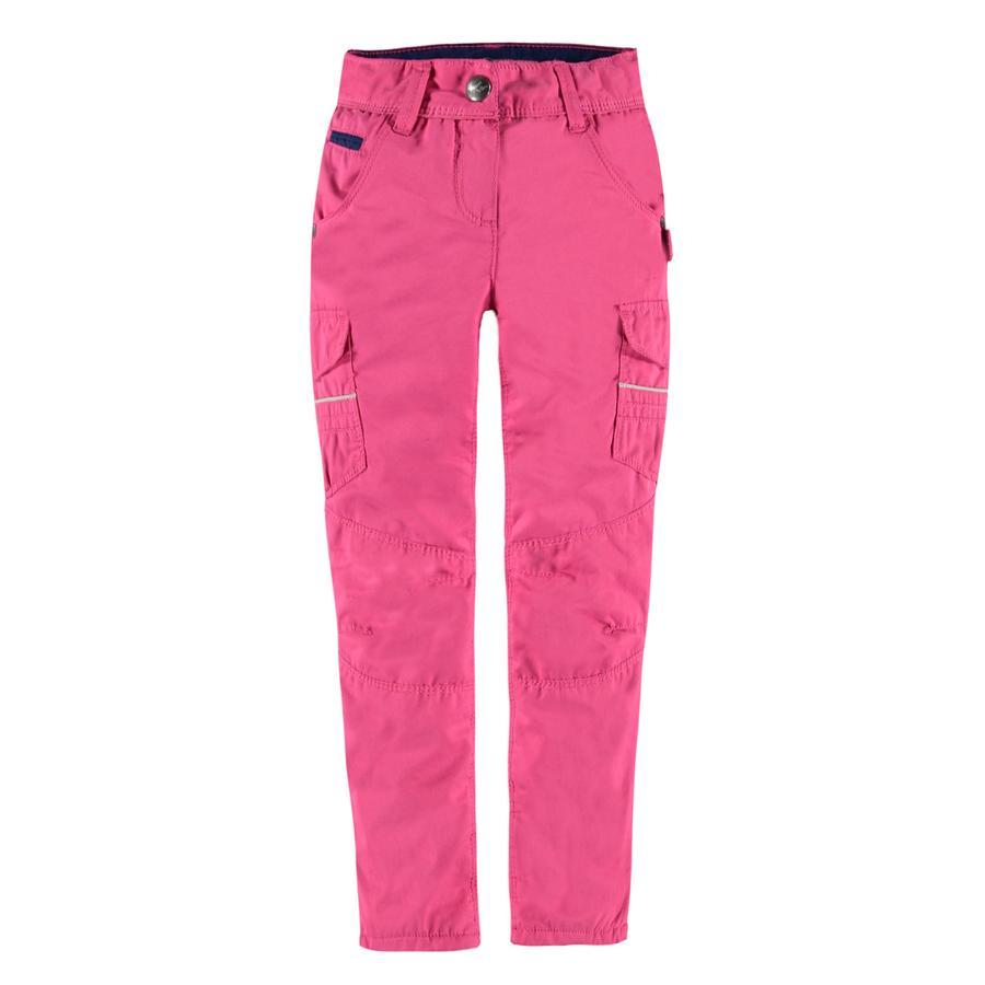 KANZ Girl s Pantalon fuchsia violet