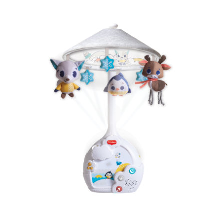 Tiny Love™ Magical Night Mobile