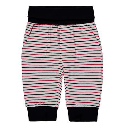 Steiff Boys pantalon de survêtement
