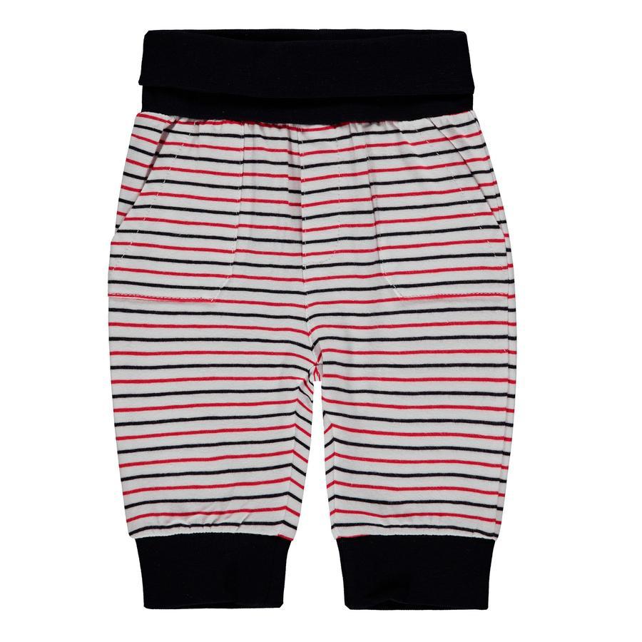 Steiff Boys pantalones de ejercicio