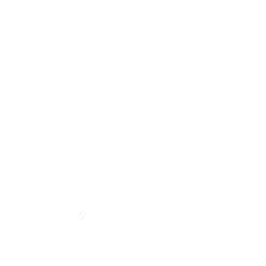 maximo Girl s cap camelia-wit
