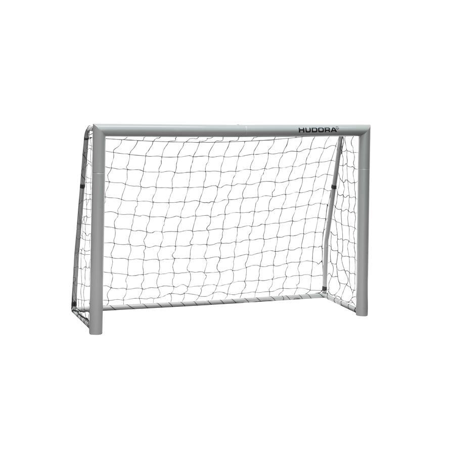 HUDORA® Fußballtor Expert 180