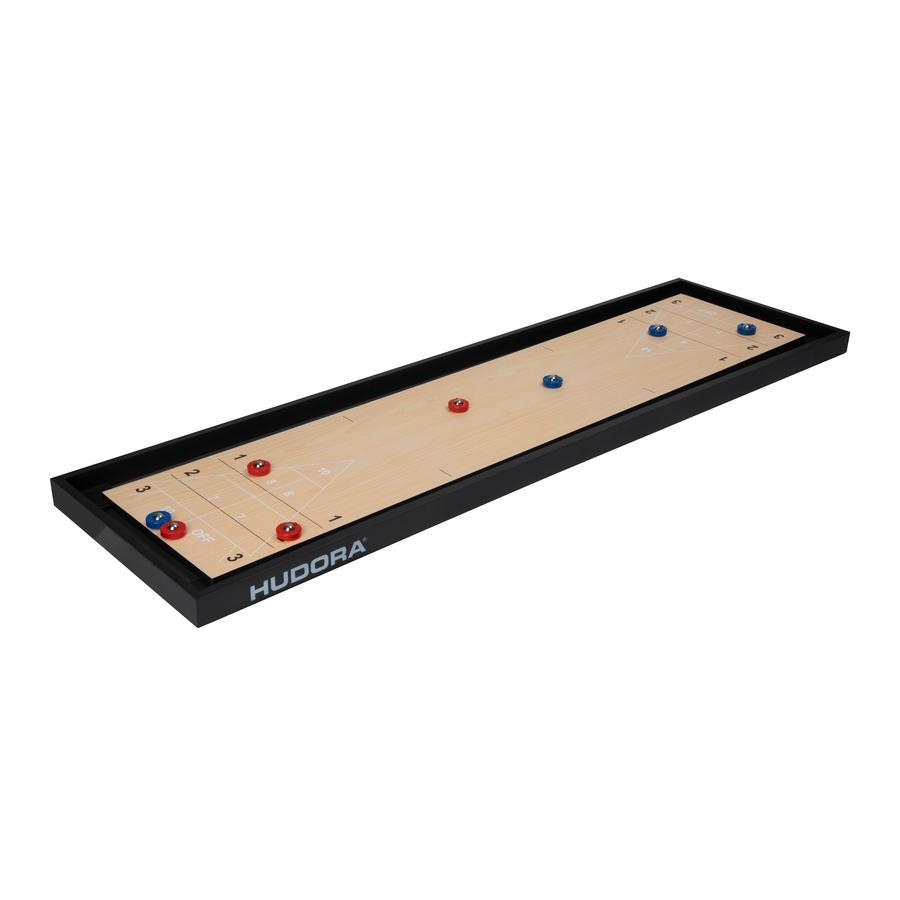 HUDORA® Shuffleboard Compact 71475