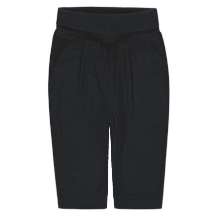 Steiff Girl Pantaloni, blu