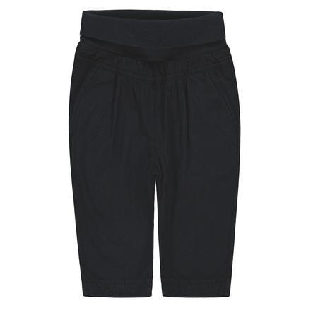 Steiff Girl s Pantalon, bleu