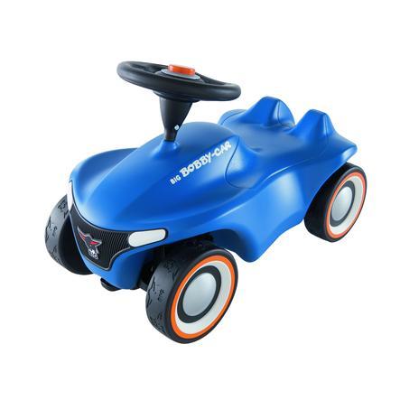BIG Bobby Car Neo, blau