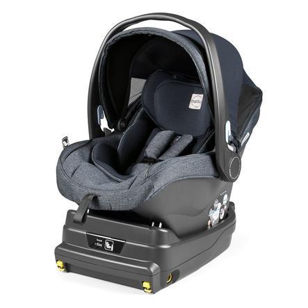 Peg-Pérego Babybilstol Primo Viaggio i-Size Luxe Mirage