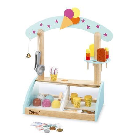 howa® Stand de glaces enfant