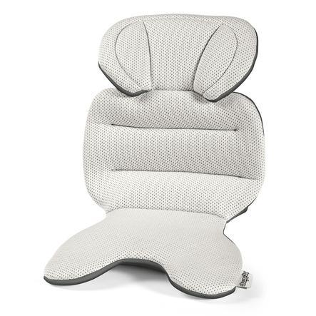 PEG-PÉREGO Istuimenpienennin Baby Stage Pad Ypsi-rattaisiin