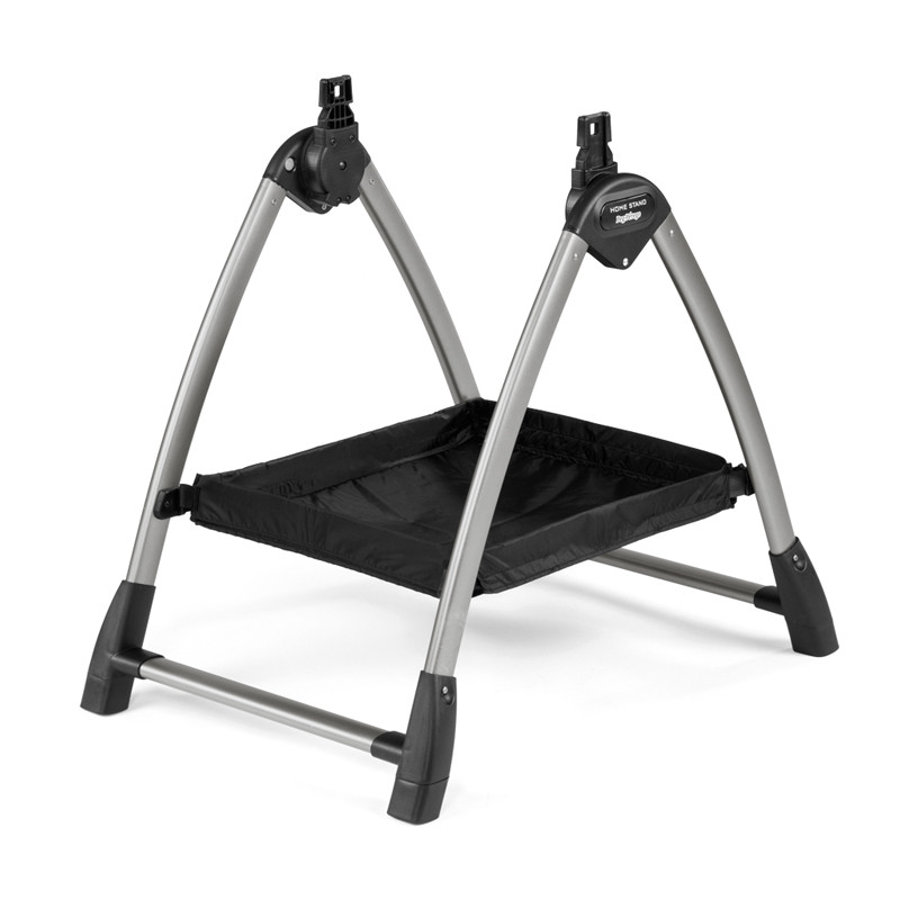 Peg-Pérego Frame Standaard Home Stand voor Ypsi Titania