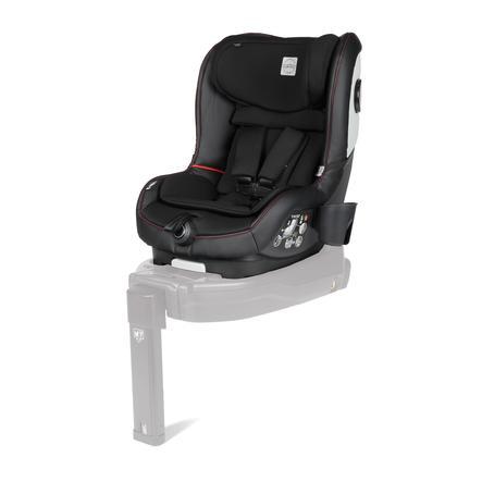 Peg Perego Kindersitz Viaggio FF105 i-Size Marte
