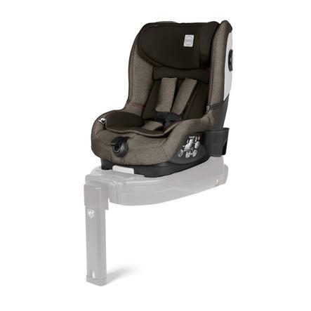 Peg Perego Kindersitz Viaggio FF105 i-Size Polo