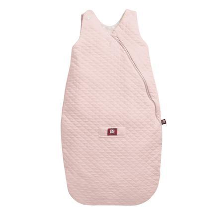 RED CASTLE  Śpiwór sypialny Fleur de coton® Miss Sunday /hell rosa