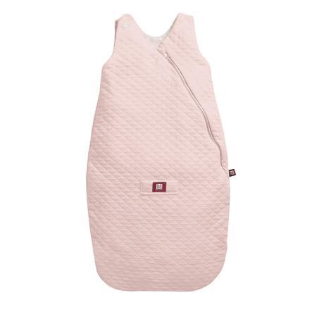 RED CASTLE Gigoteuse bébé Fleur de coton® Miss Sunday rose TOG 2.5
