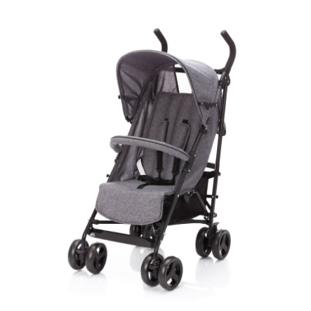 fill Liegebuggy Walker grau melange